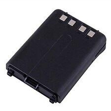 7.4V 2.0Ah PB-42L Battery For KENWOOD Portable Radios TH-F6 TH-F6A TH-F7 TH-F7E