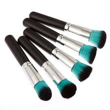 New Pro 10pcs Makeup Brushes Set Powder Foundation Eyeshadow Tool Cosmetic brush