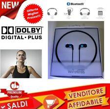 Auriculares Sport Audio Estéreo Bluetooth 4.1 sin Cables para Smartphone 999