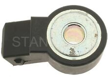 Knock Sensor KS168 Standard Motor Products