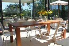 Esstisch Tisch Holztisch Esszimmertisch Kirsche Kirschbaum massiv neu 2995€