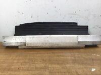90 91 92 93 94 95 96 Nissan 300zx OEM Front Bumper Reinforcement Bar