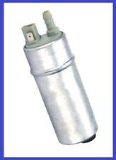 Pompe de Gavage Vw Fox Passat B4 - B5 - B6 Tiguan 2.0 TDi - 1.9 TDi