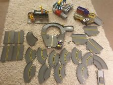HOT WHEELS TRACKS VINTAGE