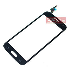 Touch Screen Lens Glass Digitizer Replacement For Samsung Galaxy Avant G386T USA