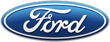 New Genuine Ford Clock Asy 1U2Z15000AA / 1U2Z-15000-AA OEM