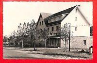 "MAROC IMMOUZER CARTE POSTALE "" HOTEL RIF ""  1956"