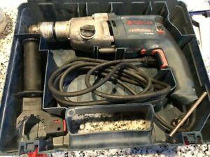 Bosch Hammerdrill 1199VSR