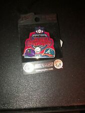 Arizona Diamondbacks Versus Atlanta Braves 2001 League Championship Series Pin