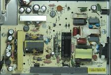 Repair Kit, Gateway LP2407 LCD Monitor, Capacitors