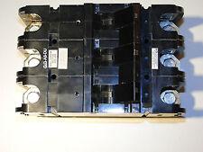 Heinemann 100 Amp 3pole Gj3 A8 Du Circuit Breaker 240vac Nib New In Box
