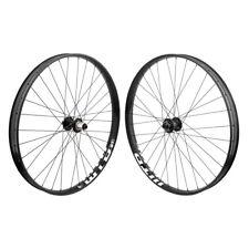 "WTB I45 27.5"" 650b MTB Plus Bike Wheelset BOOST SPACING Tubeless Fits Shimano"
