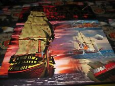 Admiral: Sea Battles (PC)