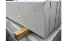 "6ft Smooth Concrete Gravel Boards (6"") 50x150x1830mm - Minimum Order Of 5 Boards"
