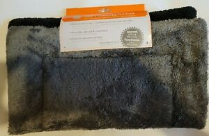 """K & H Self-Warming Pet Pad Animal Soothing Bed Crate Dog Cat Other 21"""" x 17"""""""