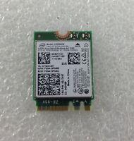 Lenovo Ideapad 320 15IAP 15.6 Wi-Fi WLAN Scheda Wireless Mini Pci-E 3165NGW