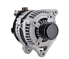 TYC 2-11402 New Alternator for Toyota RAV4 2009-2012 2.5L Models
