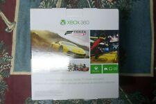 Microsoft Xbox 360 Special Edition Blue Bundle 500GB Blue Console
