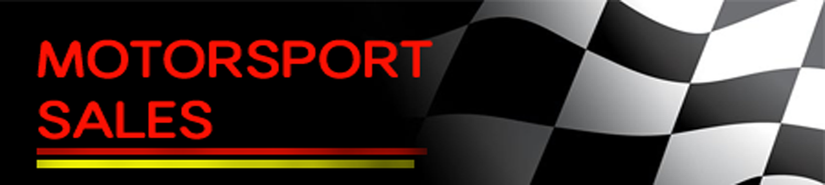 Motorsport Sales Ltd