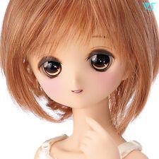 VOLKS SD Super Dollfie Dream MDD Lena normal skin from Japan F/S