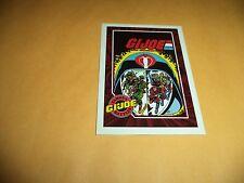 Battle Of Hindu Kush # 155 - GI Joe Series 1 Impel Hasbro 1991 Base Trading Card