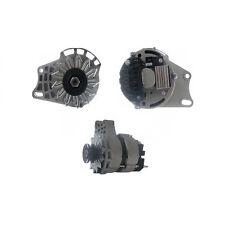 passend für Fiat Seicento 0.9 Lichtmaschine 1998-2000 - 1507uk