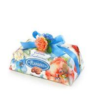 Colomba Tradizionale 1 Kg. FLAMIGNI dolce di Pasqua pasquale