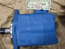 35V25A 1C22R  NEW  VICKERS PUMP