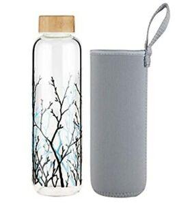 Wasserflaschenkühler Tragetasche Isolierter Halter Tragetasche für die RRSFD