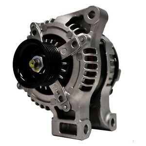 Remanufactured Alternator  ACDelco Professional  334-2755A