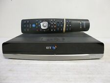 BT Youview BOX (HUMAX DTR-T2100) 500 GB di hard disk Registratore Freeview HD PVR
