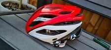 Bontrager Specter Xr Cycling Helmet size medium