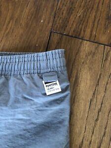 Job Lot Mammut, Diesel And Pantone Shorts. XL /38in