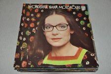 Wonderful Nana Mouskouri - International Schlager 70er - Album Vinyl LP