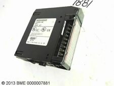 Electrical Supply Ic693Mdl240E