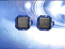 mached Pair HP G8  2x INTEL XEON E5-2620 v2 2,1GHz 6 Core FCLGA2011 CPU SR1AN