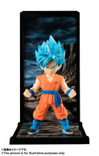 Bandai Tamashii Buddies Dragon Ball Z SSGSS Son Goku IN STOCK USA
