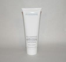 Physiodermie Bio Gommage Soft Face Biopeeling 200ml/6.76fl.oz. Professional Size