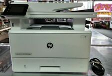 HP LaserJet Pro MFP M428fdw All-In-One Printer #80586-1 (LOCAL PICK UP ONLY)
