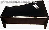 SCANIA  STREAMLINE  CENTRE TABLE [TRUCK PARTS & ACCESSORIES]