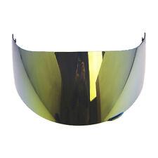 Full Face Motorcycle Helmet Visor for AGV K3 SV K5 Helmets Lens Shield #1