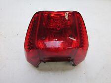 Intaza Taillight Lens x1pc 355835 Honda NX 650 Dominator 1988-1999