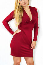 River Island Stretch, Bodycon Polyester Dresses for Women
