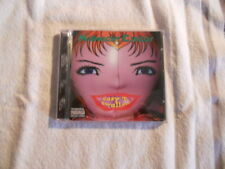 """Midnight Circus """"Easy to Swallow"""" Rare Indie cd 1998 Printed in USA"""