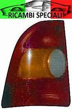 FANALE STOP FANALINO POSTERIORE SINISTRO SX FIAT PALIO STRADA PICK-UP 1997-