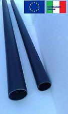 Bompresso carbonio per natante a vela 27/30piedi  48x54 lung.2000  50Mq genaker