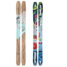 Atomic Bent Chetler 100 Grateful Dead Limited Edition 180cm Ski