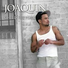 Child Support CD (2008)