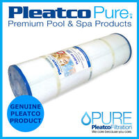 PLEATCO PLBS100 SPA / HOT TUB FILTER for Waterway, Leisure Bay & QCA Spas