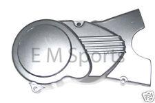 Super Mini Pocket Bike Parts Engine Cover 50cc 70cc 90cc 110cc 125cc